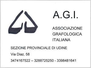 Agi-novella cantarutti0001