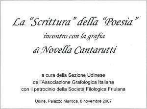 Copia di Agi-novella cantarutti0001