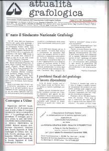 da Attualità grafologica - pietrina0010