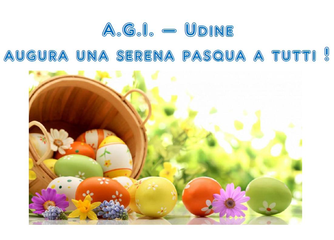 agiud_pasqua